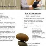 AWMD_brochure