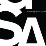 GSA_poster