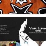 VLH_brochure